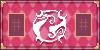 DiArcana icon by Arcky-Cano