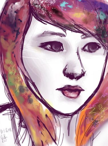 panda101324's Profile Picture