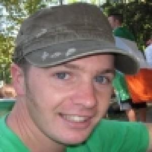 farneyfontenoy's Profile Picture