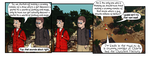 Mischief in Maytia 21 part 2 - Epilogue by Marscaleb