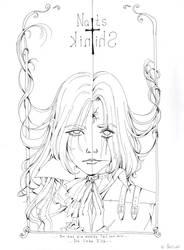 A single whole by Natsuki-3