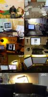 Desktop 2012