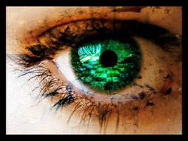 In my eyes... by TaikiEndoh