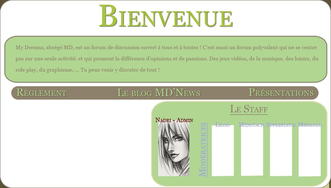Nouveau graphisme du forum - Page 5 Pasdegolnok_by_phoeniciands-d6ew55r
