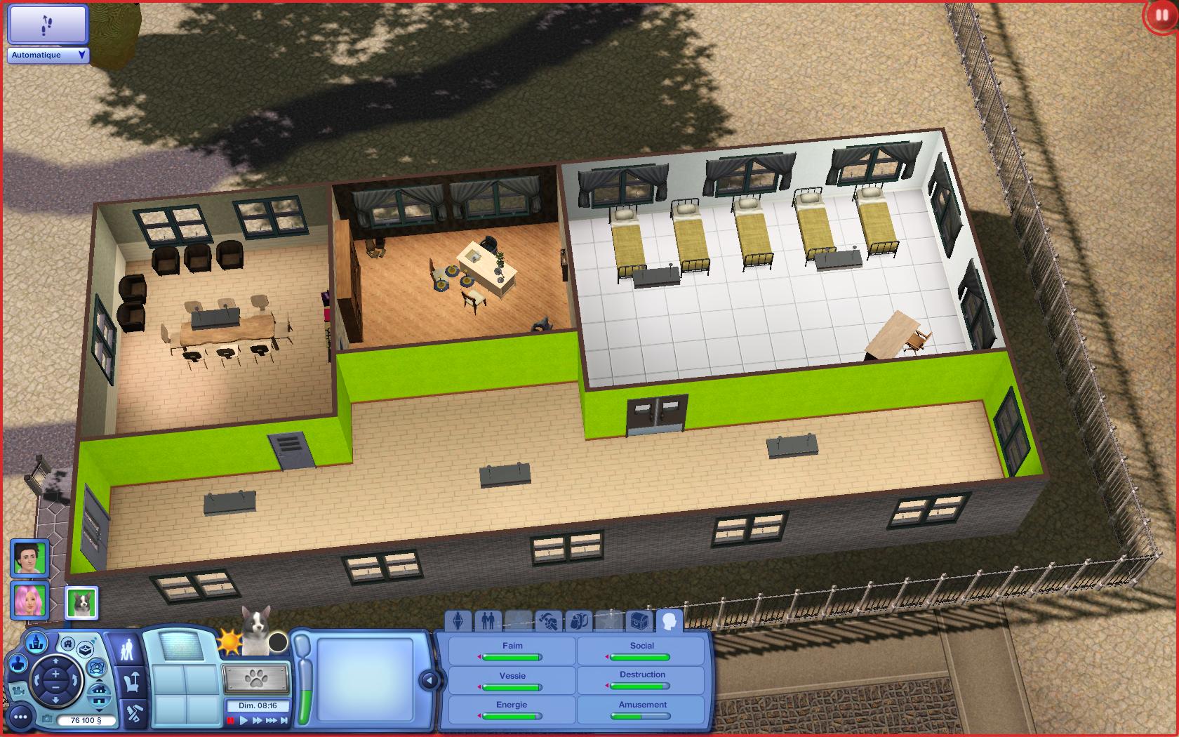 Le JDR Fair Play et les Sims Ts3w_2013_08_11_09_51_39_64_by_phoeniciands-d6hlyrj