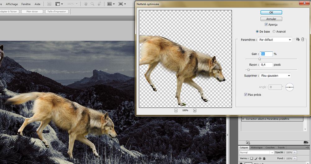 Tutoriel de photomanipulation Step_17_by_phoeniciands-d8q03qb