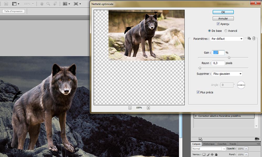 Tutoriel de photomanipulation Step_10_by_phoeniciands-d8q03ro