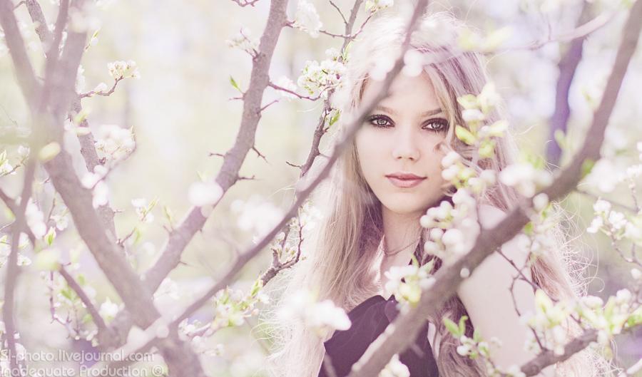 fairytale II by sl-photographer