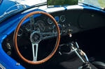 Shelby Cobra 3