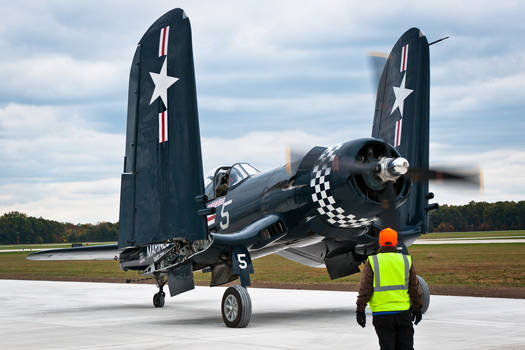 2012 Warbird Fly-In 006