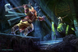 Everforge opener by orangus