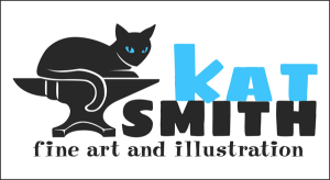 katsmithart's Profile Picture