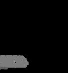 Spirit Dragoon - Base Reference - LOCKED