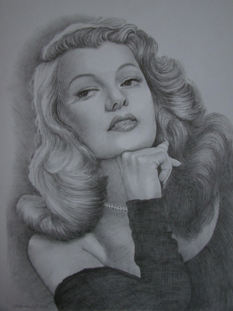 Yakhovskaya's Profile Picture