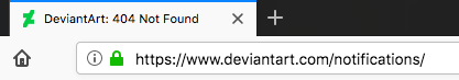Uhh.... Deviantart, explain please? by Wowza48