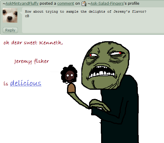 asf_question_10_by_ask_salad_fingers d4y8cie asf question 10 by ask salad fingers on deviantart