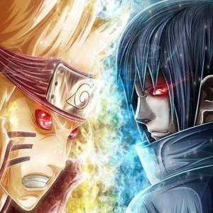 Naruto akkipuden naruto akkipuden deviantart - Naruto akkipuden ...