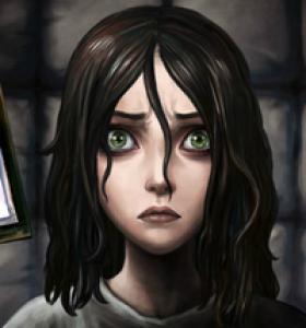 ReneeJosefine's Profile Picture