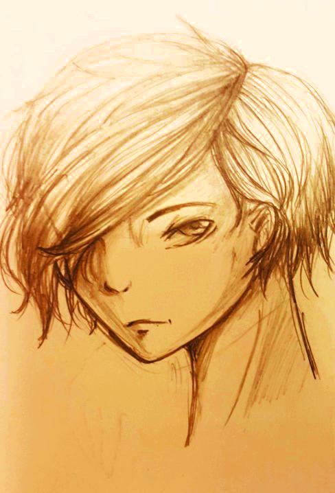 G4B2TER's Profile Picture