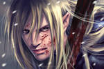 Fall of Doriath