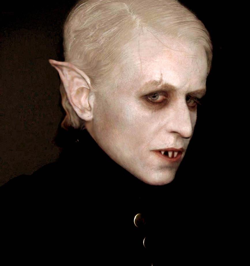 Arco 2: A ascensão - De volta pro Japão  Prince_edric_the_white__nosferatu_type_vampire__by_mhaith_aryon-d6ezddi