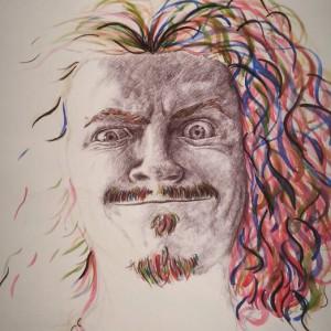 DelorDG's Profile Picture