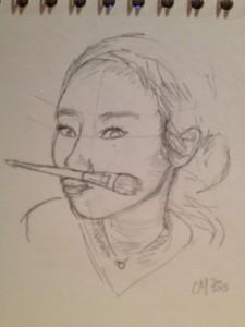 jellyjango's Profile Picture