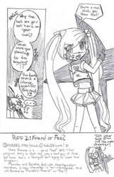 PPG Ai Vol 1: Ch 2: Page 50 by kuku88