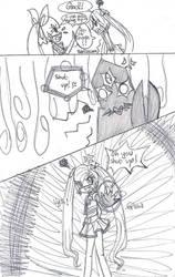 PPG Ai Vol 1: Ch 2: Page 51 by kuku88