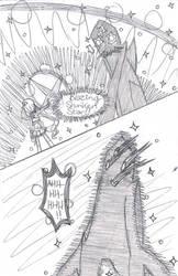 PPG Ai Vol 1: Ch 2: Page 52 by kuku88