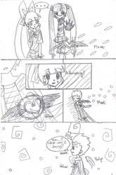 PPG Ai Vol 1: Ch 2: Page 53 by kuku88