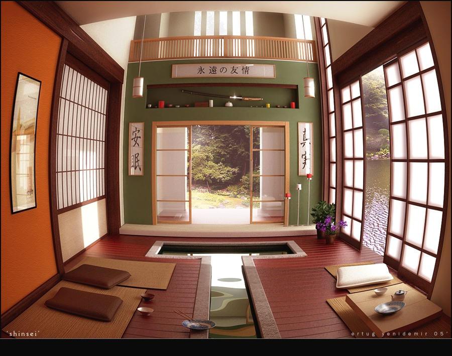 shinsei by Ertugy