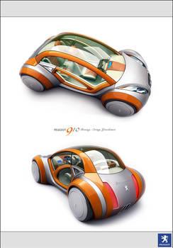 concept910