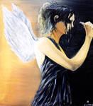 Heavenly voice by shurikmx