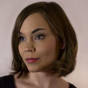 Kamalia's Profile Picture
