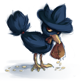 murkrow_by_foxxtrot-d34k2p7.png