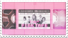f(x) - pink tape by catlinq