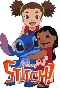 Stitch-And-Yuna-Pics's Profile Picture