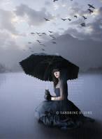 - Inner Silence - by SandyLynx