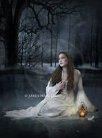 - My immortal - by SandyLynx