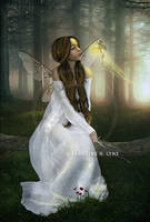 - Hidden fantasy - by SandyLynx