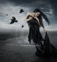 - Sacrifice - by SandyLynx