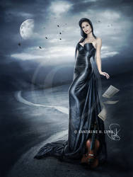 - Enchanting -