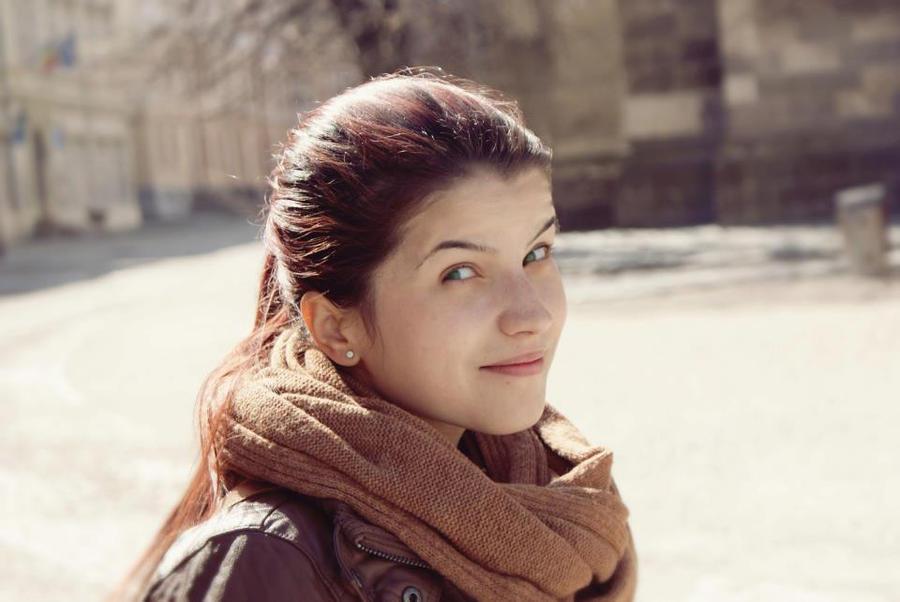 lillmeme's Profile Picture
