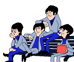 Image Result For Johnny Sing Coloring
