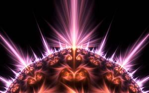 Aurora Flare by Shortgreenpigg