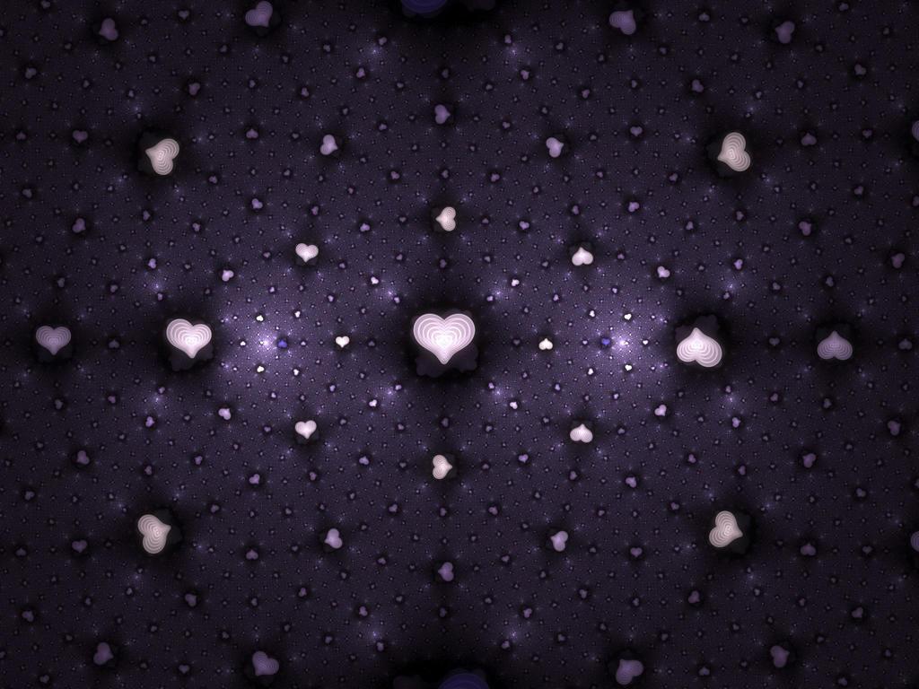 Heartweave by Shortgreenpigg