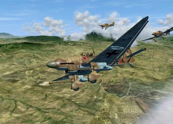 Stuka Desert1