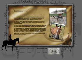 Reitanlage-Bussmann by cyphers-x