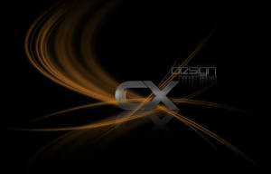 LogoOnStrokes by cyphers-x